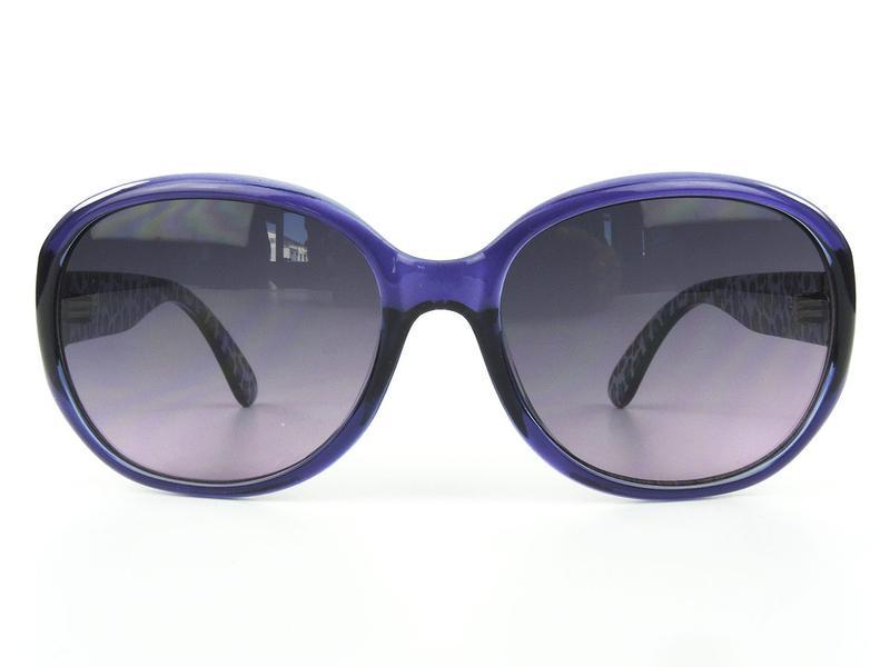 guess sonnenbrille violett schwarz mit lila get nten gl sern. Black Bedroom Furniture Sets. Home Design Ideas