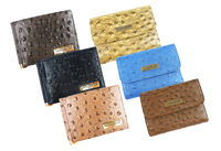 Mischpaket Designer Geldbeutel der Marke Lancaster