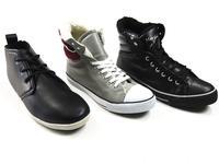 Mischpaket Sneaker für Damen und Herren 50 Stück